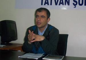 Tatvan'da Hulefâ-yi Râşidîn Semineri