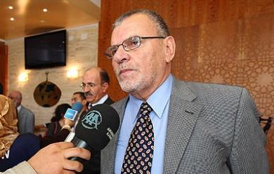 Libya'da Siyonist İsrail'e Vize Yok!