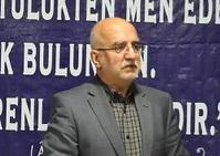 'Toplumsal Değişim Algımızın Yenilenmesi'