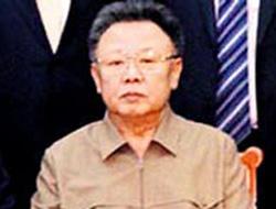 Kuzey Kore Lideri Kim Jong İl Öldü
