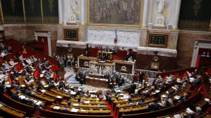 Fransa Oylamaya, Türkiye Yaptırıma Hazırlanıyor