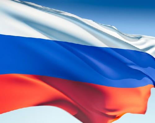 Rusya Trablustaki Büyükelçiliğini Tahliye Ediyor