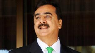 Pakistan Başbakanından Orduya Uyarı