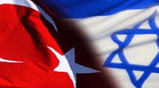 İsrail, Askeri Anlaşmayı Feshetti