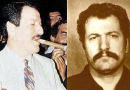 Cantürk'ün Ölüm Günü Telefon Kayıtları Kayıp