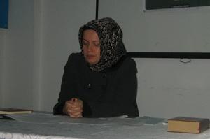 """""""Ebu Hanife'nin Hayatı ve Mücadelesi"""""""