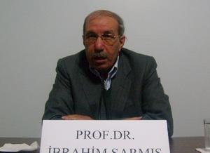 Amasya'da 'İslam'da Yönetim' Konuşuldu