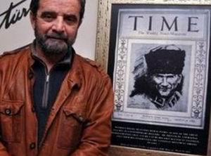 Mümtazer Türköne'den Afgani ve İslamcılık Safsataları