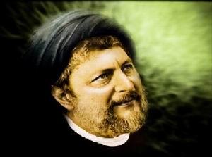 Musa Sadr'ın Ölüm Nedeni Açıklandı