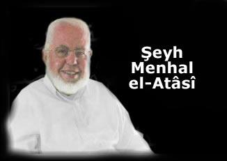 Suriyede Bir Direniş Öncüsü Şehit Edildi