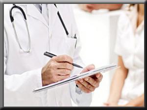 Özel Hastanelere Liste Mecburiyeti