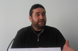 """""""Kur'an'daki Rasullah'ın Gayb Bilgisi"""""""