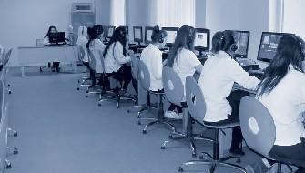 Bir Simülakr Olarak Eğitim ve Teknoloji Fetişizmi