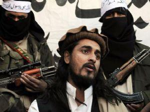Molla Ömerden Pakistan Talibanına Çağrı