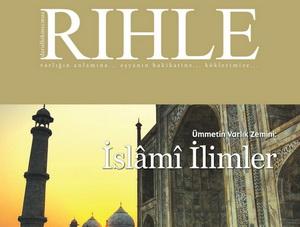 İslami İlimler, Modern Durum ve İslamcılık
