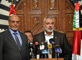 """Tunus: """"Halk Filistin'in Özgürlüğünü İstiyor!"""""""