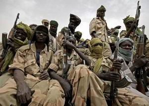 Güney Sudan'da Etnik Çatışma: 3000 Ölü