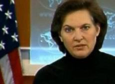 ABD, İranlı Profesör Suikastını Kınadı
