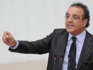 BDPli Sakıkın Mermi İddiası Yalanlandı!