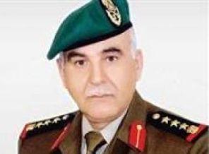 Suriyeli General Türkiyeye Sığındı!