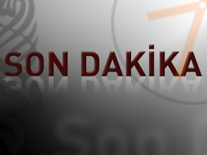 Hrant Dink Davasında HSYK Devreye Girdi