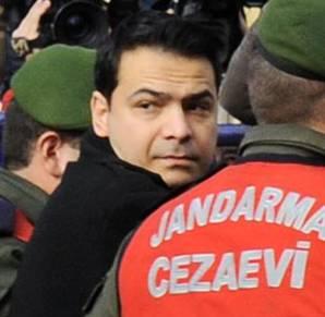 Erhan Tuncele Tahliye Kararı