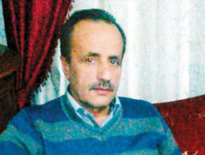 Mamak ve Diyarbakır Cezaevi Unutulmaz