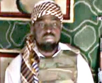 Boko Haram Örgütünün Amacı Nedir?