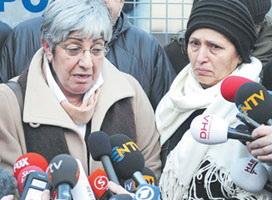 Hrant Dink Davasında Dokunulmayanlar