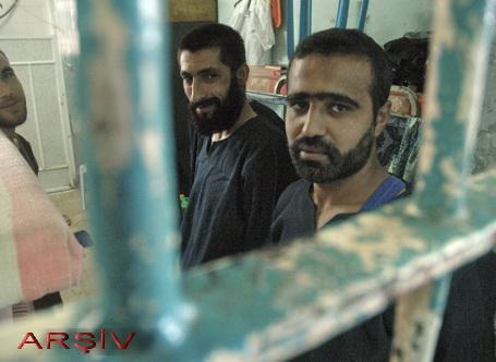 Pakistandaki Türkiyeliler Yardım Bekliyor!