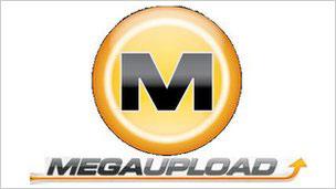Dosya Paylaşım Sitesi Megaupload Kapatıldı