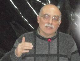 İzmirde Şahitlik ve Sorumluluk Konferansı