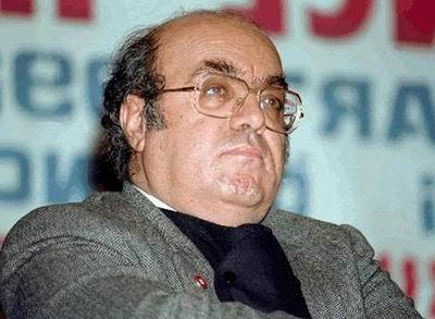 """""""Mumcu Suikastında Medya Bizi Yanılttı"""""""