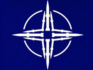 NATO Olağanüstü Toplanıyor