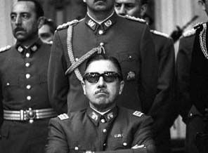 Askeri Diktatörlük Okul Kitaplarında