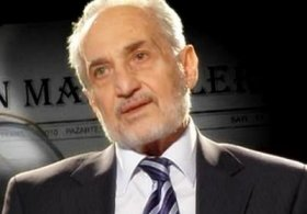'Ergenekon Hayâleti' Gören Birileri Var!