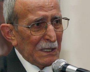 Mustafa Başoğlu ve Başörtüsü Mücadelesi