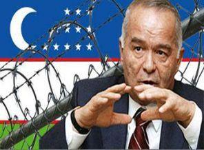 Özbekistan İslami Hareketi 87 Kayıp Verdi