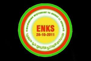 """""""Efrin Eylemine Saldıranlar PYD'lilerdi"""""""