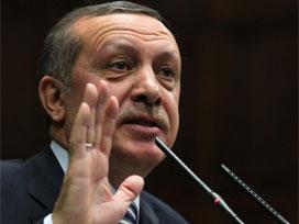 Başbakan: Askeri Malzeme Olduğu Kesin