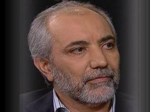 İranlı Reformistler Dış Müdahaleye Karşı
