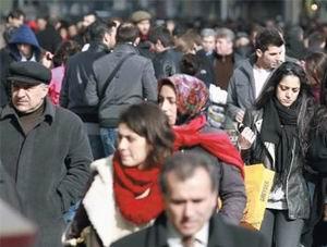 Toplum Dindar Nesile Nasıl Bakıyor?