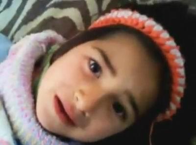 Son Videolar Humusun Yakılıp Yıkıldığının Belgesidir!  (VİDEO)
