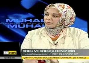Suriye Konusu TVNETte Tartışılacak