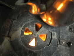 Gaziantepte Soba Faciası: 5 Ölü