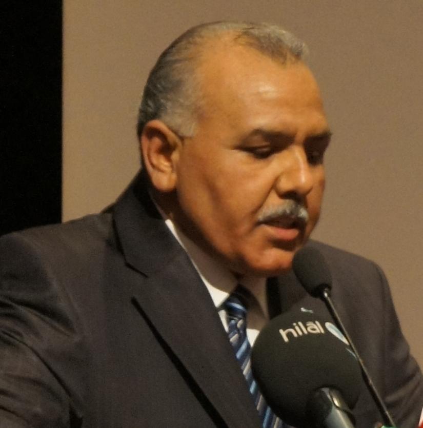 Dr. Mustafa Hamitoğlu: Suriye Nereye Gidiyor?