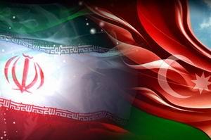 Azerbaycan-İran Sınırında Çatışma