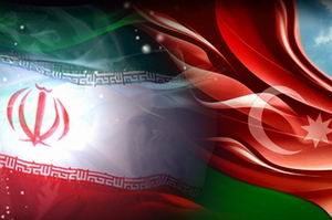 Azerbaycan'dan İrana 2. Nota