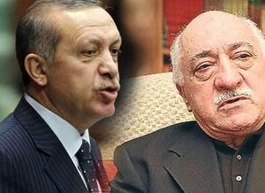 AK Parti Politikaları ABD, İsrail ve AB'yi Rahatsız Edince...