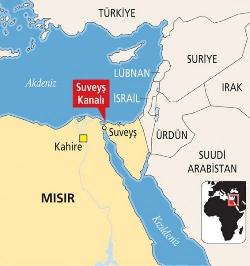 İran Savaş Gemileri Suriyede